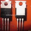 Caliente nuevo original ic( componentes electrónicos) j13009-2