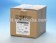Carton Box Information Instruction Printed Adhesive Labels Made In China