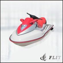 2015 Chinese famous brand supply high quality mini jet ski