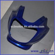 SCL-2013010896 For HJ125K Motorbike Case Of Head Lights