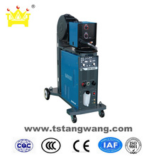 co2 mig welding machine price
