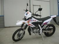 EEC motocross 50cc