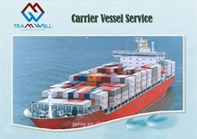 Worldwide Freight Forwarder Agents