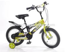 FASHION!! freestyle BMX bike/ kid bicycle/children bike for sale