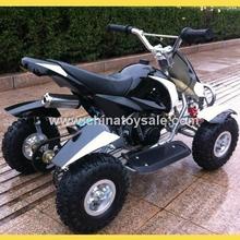 2015 China guangzhou cheap cool new wholesale adult sandbeach car