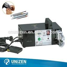Newest Unizen electrical crimping tools hand phone repair tool