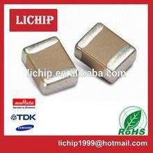 (Special)capacitor 4uf 250v