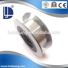 Aluminum / Aluminum Alloy Material 5356 Aluminum Welding Rod