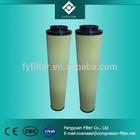orion ems 2000 filter element supply