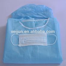 textile printing   pp nonwoven fabric Auto Internal Decoration\/Automotive Fabri