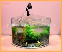 Aquarium fish bowl led lights