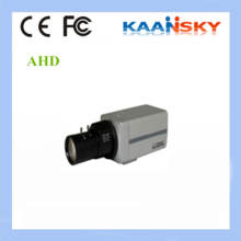 2015 KAANSKY High quality products 1.3mp outdoor box camera housing with 2 years warranty