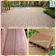 Professional Waterproof WPC Composite Boards, Wood Plastic Composite Decking, Top Grade Decorated WPC Floor /composite boards