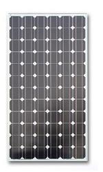 Multifunction panel solar panels 200 watt 5000w