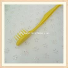 Hotel Toothbrush Steril