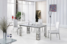 marble top dining table L863 glass and marble base coffee table marble table top for restaurant