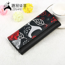 Welcome custom made western wallets exceptionally good in material and the handicraft is more exquisite