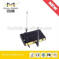 F3824 Wireless Wi-Fi Mini Portable LTE 4G LET Router
