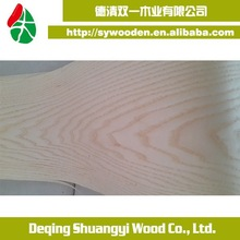 Hot sale new product veneer wood for guitar