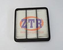 Auto Parts for Mitsubishi L200 Air Filter 1500A098 4D56 4D56T 6G74 4G64 4M40 4G54