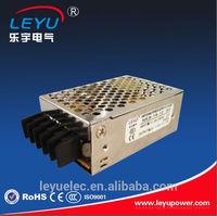 High quality smps 15w 5v 3A miniature power supply