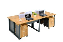 study table for university students learning