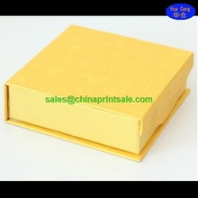 2015 New Design HotSale colorful paper gift boxes packaging for Christmas, gift paper boxes wholesale