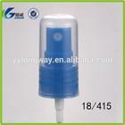Pressure Mist Sprayer For Personal care, Chemical Mist Pump Sprayer