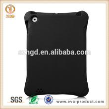 Soft EVA Foam Rugged Impact Protective Skin Case for iPad 2 3 4