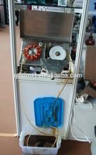 Oil Skimmer For Oil Removal
