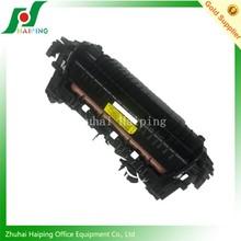 Original refurbished fuser unit for Samsung 6345 fuser assembly fuser kit fixing unit laser printer parts