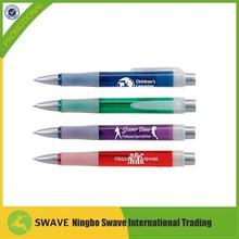 wholesale pen factory wholesale