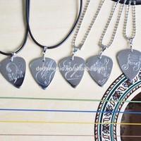 guitar accessories plectrum / guitar picks
