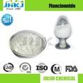 Fuente de la fábrica 100% puro cas 356-12-7 fluocinonide