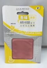 car membrane air freshener