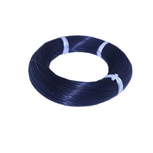UL high temperature 28AWG teflon wire