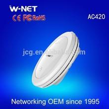 802.11ac wifi AP POE 750Mbps wifi AP POE