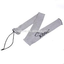 2015 Gun products waterproof knit gun sock