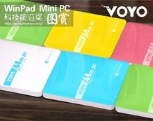 2014 factory price dual lan thin client 4GB RAM,64GB SSD ,1.8Ghz,USB 3.0+USB2.0,Metal,SD/TF Card slot,windows mini pc