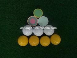 High quality golf balls, h