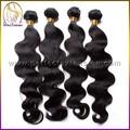 importatori cinesi in italia indiano capelli umani a buon mercato prezzo al kg capelli