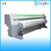 Large Format Sublimation solvent digital printer lj 320p