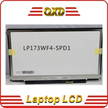 2015 new arrival 17.3 IPS lcd panel LED lcd LP173WF4-SPD1
