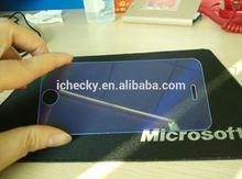 adhesive microfiber mobile phone screen cleaner good price good quality