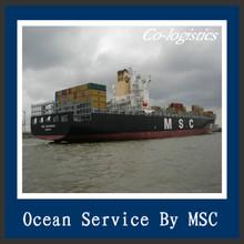 sea shipping company from China to BANDAR ABBAS-----Grace skype:colsales37