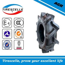 single cylinder engine water cooled china agriculture tire 9.50-20