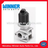 egr valve opel vectra car parts 851341 5851056 5851067 55204250 55215031