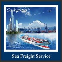 sea shipping to Belo Horizonte from shenzhen/guangzhou/shanghai-----ada skype:colsales10