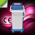 Unternehmen auf der suche nach distributoren multifunktions softlaser 1600mj q nd-yag laser tattooentfernung maschine
