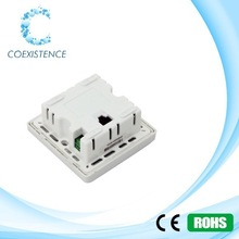 Manufactory OEM for you 150Mbps in wall WiFi router wifi repeater wall wifi router wifi mesh
